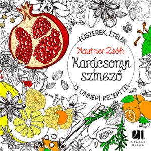 mautner_zsoft_karacsonyi_szinezo