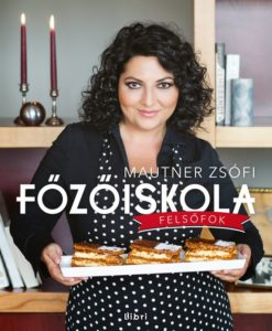 mautner_fozoiskolafelsofokboritokicsi